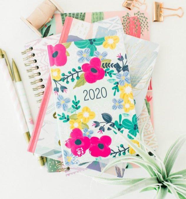 """PERSONALLY: 2020 ist """"mein Jahr"""""""