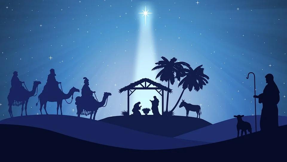 PERSONALLY: Unerfüllte Weihnachten