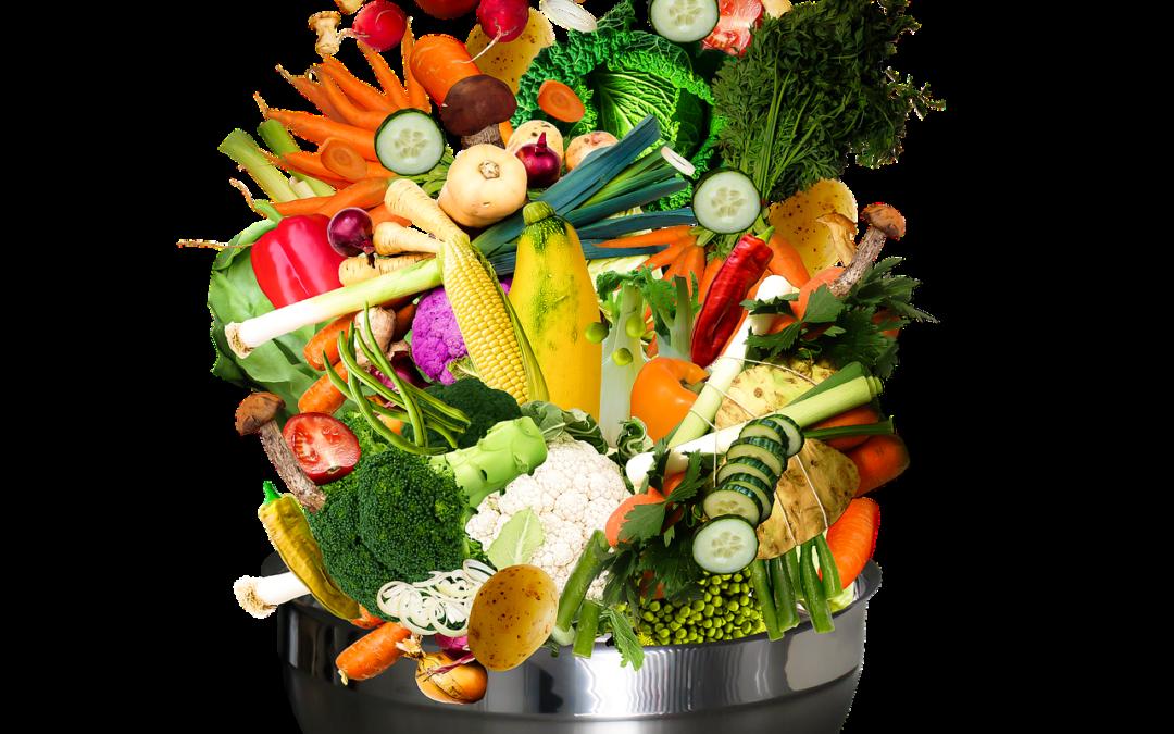 Foodsave-Znacht 1